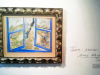 Шагал Марк. «Небесный скрипач». Фото: https://www.turizm.ru/spain/kosta_brava/places/gorodskoj_muzej_tossa_de_mar/