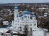 Михаило-Архангельская церковь . Фото: http://s4.fotokto.ru/photo/full/479/4790483.jpg