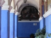 Арекипа. Монастырь Санта Каталина
