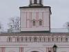 Архангельские ворота