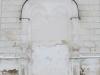 Волоколамск. Воскресенский собор. Фрагмент фасада