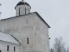 Волоколамск. Воскресенский собор