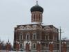 Волоколамск. Никольский собор