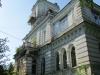 Дом Д.И. Филиппова