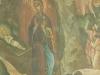 Иосифо-Волоцкий монастырь. Успенский собор (роспись)