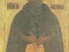Иосифо-Волоцкий монастырь. Успенский собор. Преподобный Иосиф Волоцкий (икона)