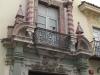 Испания. Барселона. Испанская деревня