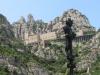 Испания. Монсеррат. Путь молитв