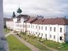 Соловецкий монастырь (2002)