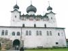 Соловецкий монастырь. Спасо-Преображенский собор (2002)