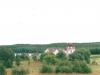 Соловки. Анзер. Троицкий скит (2002)