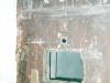 Соловки. Муксалма. Скит. Дверь камеры (2002)