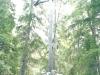 Соловки. Поминальный крест по погибшим в ГУЛАГе (2002)