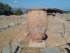 Малийский дворец
