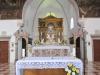 Остров Кошлюн. Францисканский монастырь