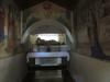 Остров Кошлюн. Кладбище францисканского монастыря