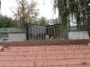 Котельники. памятник погибшим воинам во время Финской и Великой Отечественной войн
