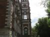Усадьба Быково. Главный дом