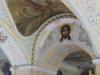 Быково. Церковь Рождества Христова. Интерьер