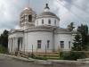 Красково. Церковь в честь Сретения Владимирской иконы Божией матери