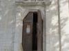 Полтево. Никольская церковь. Фрагмент фасада