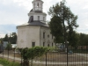 Полтево. Никольская церковь