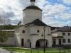 Старица. Успенский мужской монастырь. Церковь святого Иоанна Богослова