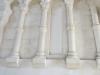 Успенский мужской монастырь. Собор Троицы Живоначальной. Интерьер