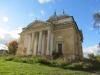 Старица. Борисоглебский собор