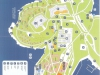 Карта Веруделлы
