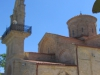 Церковь Св. Мирона