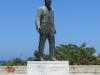 Ираклион. Памятник Элефтериосу Венизелосу