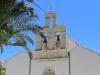 Монастырь Богородицы Пальяни