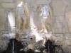 Монастырь Вронтиси. Венецианский фонтан