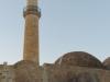 Ретимно. Мечеть