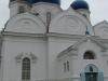 Боголюбово. Боголюбский собор