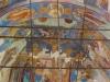 Кремль. Церковь Иоанна Богослова (интерьер)