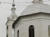 Церковь Николы на Всполье