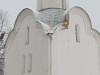 Перынский скит. Церковь Рождества Богородицы