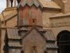 Ереван. Церковь Св. Богородицы Катогике и церковь св. Анны