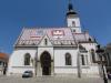 Церковь св. Марка