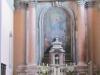 Церковь св. Марии. Интерьер