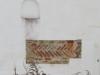 Церковь Успения на Волотовом поле (декоративная кладка)