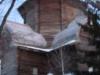 Спасо-Прилуцкий Димитриев монастырь. Церковь Успения Пресвятой Богородицы