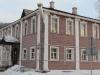 Череповец. Дом-музей В. Верещагина