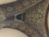 Эчмиадзин. Кафедральный собор (фрагмент интерьера)
