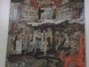 Гусь-Хрустальный.  Музей хрусталя им. Мальцовых. В.М. Васнецов. Страшный суд