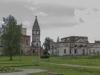 Храм Никиты Мученика (с. Поречье-Рыбное)