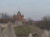 Усть-Лабинск. Храм Сергия Радонежского