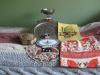 Иранские сувениры